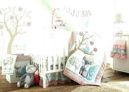target cribs sets furniture fabulous target baby bedding 7 nursery tutorial owl neutral boy crib sets