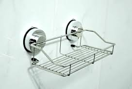 ikea shower caddy suction cup shower cads container designer ikea shower caddy not sticking