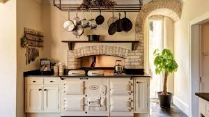 Creative Storage For Small Kitchens Diy Storage Ideas For Small Spaces