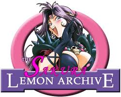 Hentai anime fanfiction archives