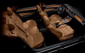picture of 2007 audi a8 manufacturer interior 1996 audi a8 cars by make audi 1996 a8 1996 audi a8 limousine