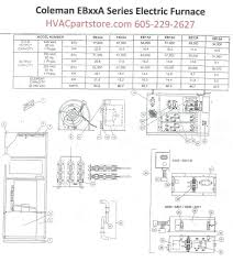 evcon wiring diagram model dgaa070bdtb detailed wiring diagram evcon wiring diagram model dgaa070bdtb wiring library coleman evcon thermostat wiring diagram evcon wiring diagram model