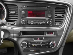 2015 kia sportage lx interior. 2015 kia optima 4dr sdn lx in raleigh nc leith cars sportage lx interior