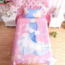 princess bedding twin mermaid princess teen girls rose bedding set pink princess bedding twin