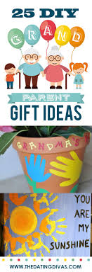 diy gift ideas for grandpas day
