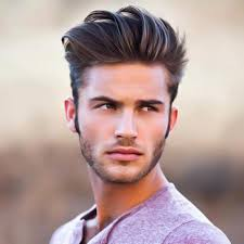 New Hairstyle For Man a new hairstyle men 5 3721 by stevesalt.us