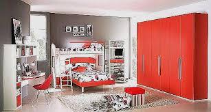 bedroom ideas for teenage girls red. Exellent Teenage Cool Bedrooms For Teenage Girls Red Fresh Girl Bedroom Ideas U2013  34 Images Intended For
