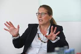 """Bremen vermarktet sich geschickt in Berlin"""" - Wirtschaft in Bremen:  Aktuelle Nachrichten - WESER-KURIER"""