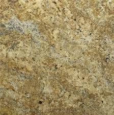geriba granite