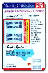 nc dmv permit test cheat sheet ncdot your first license