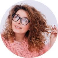 Женские куртки — купить на Яндекс.Маркете