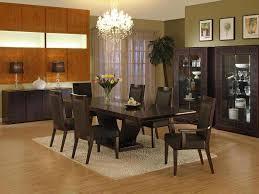 likable dining room furniture manufactured wood pallet painted teak