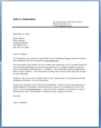 cover letter examples for resume best business template example of resume and cover letter