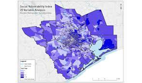 Community And Regional Planning Texas Architecture Utsoa