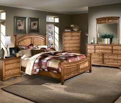 bedroom painting oak furniture home design ideas what ideal bedroom painting oak furniture paint color that