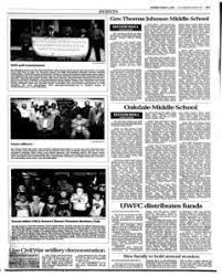 Frederick News Post Newspaper Archives, Aug 2, 2007, p. 25