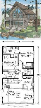 Lake Front Home Designs  Homes ZoneLake Front Home Plans