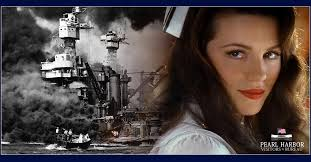Image result for the american movie pearl harbor