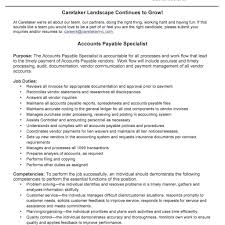 Accounts Payable Clerk Resume Examples Best Accounts Receivable Clerk Resume Example Livecareer With inside 27