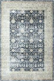 kathy ireland shaw rugs rugs navy area rug home rugs
