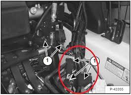 bobcat s300 skid steer electrical diagrams online wiring diagram bobcat skid steer s300 wiring diagram wiring diagrams300 bobcat fuse box diagram schematic diagram863 bobcat fuse