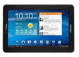 samsung tablet png. image wm_img_0352 wm_img_0353 wm_img_0355 wm_img_0358 samsung tablet png l
