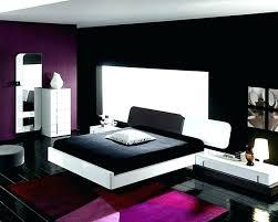 black room decor – unicorn-media.info