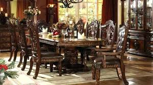 high end dining furniture. High End Dining Furniture Room Stores  Quality .