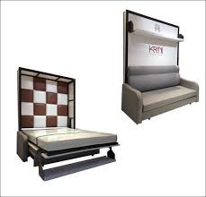 wall beds manufacturers suppliers