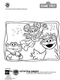 Unique Wild Kratts Pbs Coloring Pages Teachinrochestercom