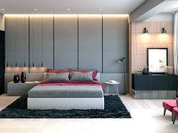Red Room Decor Boys Red Bedroom Ideas Best Red Black Bedrooms Ideas On Red  Bedroom Decor Home Design Ideas Floor Plans