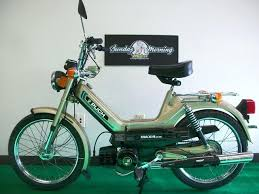 puch za50 wiring diagram puch wiring moped wiki wiring diagram puch wiring diagram puch newport wiring diagram libraries puch newport wiring diagram maxi hero pinto mopedr enthusiastspuch