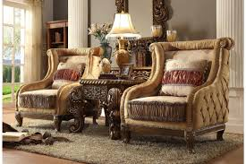 victorian style living room furniture. Full Size Of Victorian Style Leather Sofa Setsvictorian Reclinervictorian Seattlevictorian Repair Cincinnati Ohio French Settee For Living Room Furniture