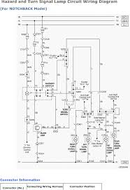 starter generator wiring diagram solidfonts club car starter generator wiring diagram nilza net
