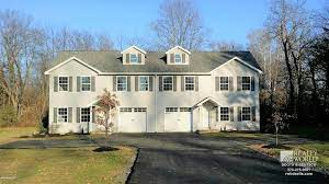 muncy pa homes for real estate