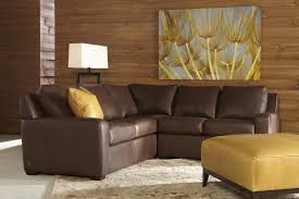 black leather sleeper sofa futon frame sofas what is the best to air mattress king size american reviews quality high recliners tan where chairs