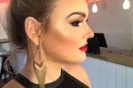 salary middot full time freelance makeup artist mac cosmetics