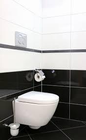 Kleine Badezimmer Einrichten Das Beste Von Kleines Bad Renovieren