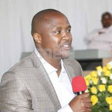 Image result for alfred keter