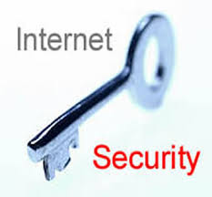 Internet Security Services Business
