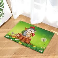 door mat bathroom rug bedtoom carpet