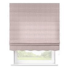 Plissee Rollo Ohne Bohren Grau Verdunkelungsrollo Fenster Innen