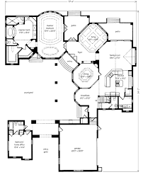 stone hill james zirkel home design services, inc southern House Plans Courtyard House Plans Courtyard #37 house plans courtyard garage