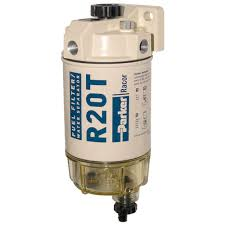 Diesel Fuel Filter Spin On_230R10_1000x1000_zm__90452.1502806000?c=2&imbypass=on racor 200 series 30 gph low flow diesel fuel filter water separator on heavy duty fuel filter for see thru