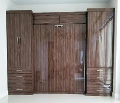 custom murphy beds and wall bed designs jl closets custom murphy bed custom murphy bed with
