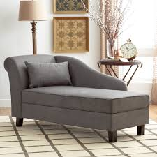 brilliant chaise lounge with storage with indoor chaise lounge