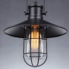 industrial style outdoor lighting. Spectacular Outdoor Lighting Industrial Style F29 In Stunning Selection With