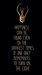 I Saw This And Immediately Thought Of Anthem Lights Then Read The Classy Harry Potter Quotes Wallpaper