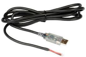 dy nmea 0183 to usb, looks handy panbo NMEA 0183 GPS Receiver dy nmea 0183 to usb, looks handy