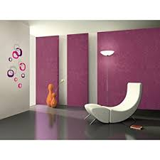 Small Picture Buy Asian Paints Nilaya Modern Ovals wall stickers Online at Low